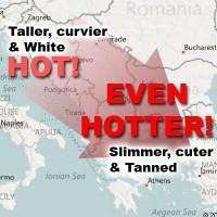 Balkan-hot-rate
