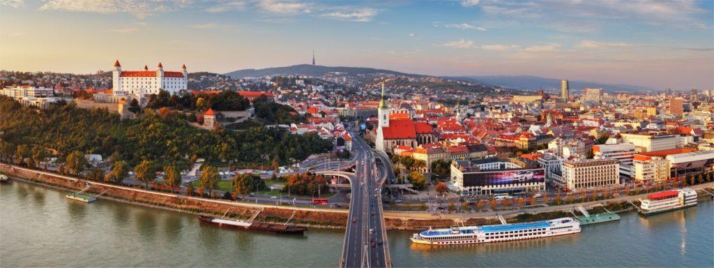 Bratislava-Header