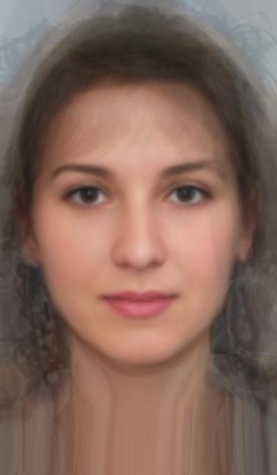 Meet serbian women