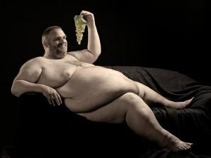 6-fat-man