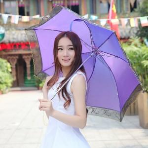 G2623-328-Lace-font-b-Umbrella-b-font-Lacey-Korean-sun-font-b-umbrella-b-font