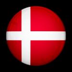 Denmark_lang
