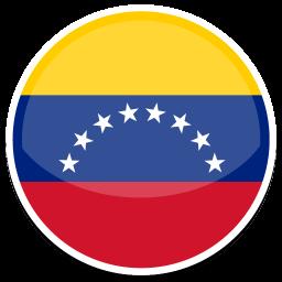 venezuela-icon