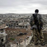 19int-syria-1-superjumbo