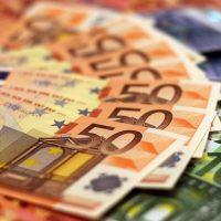 money-1005476_640