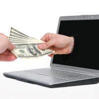 379846-komputer-internet-pieniadze
