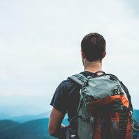 hiker-1149877_640